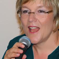 Monika Sauerteig