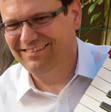 Steffen Haffa